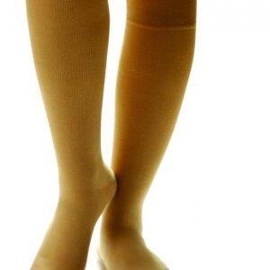 Dr. Comfort Compression Support Socks