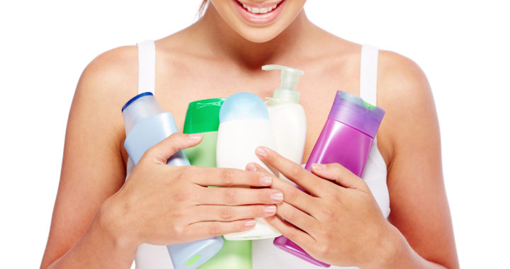 Foot Lotions, Creams & Ointments