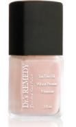 Perfect Petal Pink Nail Polish