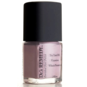 Dr's Remedy Nail Polish