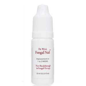 Dr. Win's Fungal Nail Treatment