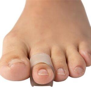 Hammer Toe Crutch